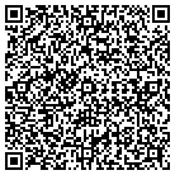 QR-код с контактной информацией организации ХОРОШИЕ НОВОСТИ, ООО