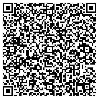QR-код с контактной информацией организации ШЕВЕЛИ ИЗВИЛИНАМИ