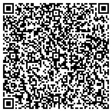 QR-код с контактной информацией организации ИНФОРМАЦИОННО-СПРАВОЧНЫЙ ОТДЕЛ ООО БИВОЛИ
