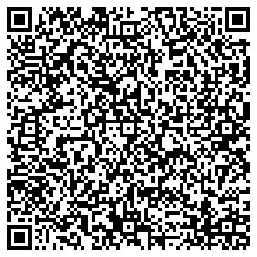QR-код с контактной информацией организации КУРСКИЙ ЦЕНТР ИНФОРМАЦИИ ПОТРЕБИТЕЛЕЙ, ООО