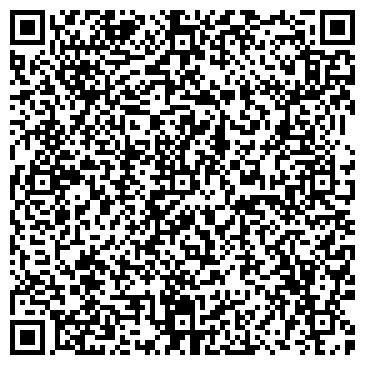 QR-код с контактной информацией организации ПРЕСС-ФАКТ ИНФОРМАЦИОННО-ИЗДАТЕЛЬСКОЕ АГЕНТСТВО