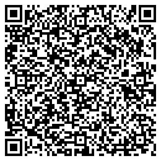 QR-код с контактной информацией организации ЦНТИ