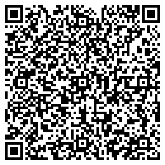 QR-код с контактной информацией организации ФГУК ЛЮКС ПРИНТ