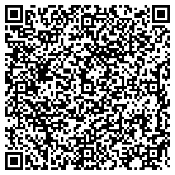 QR-код с контактной информацией организации МАЭСТРО-ПРИНТ, ООО