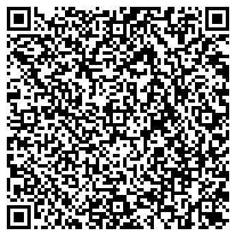 QR-код с контактной информацией организации ПРОЕКТПАРТНЕР 2000, ООО