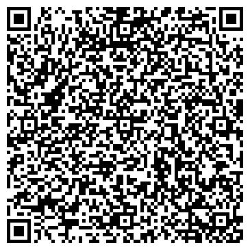 QR-код с контактной информацией организации РАБОЧАЯ ГРУППА ПО ПОДГОТОВКЕ И ИЗДАНИЮ КНИГИ ПАМЯТИ