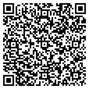QR-код с контактной информацией организации ТАС-ПЛЮС