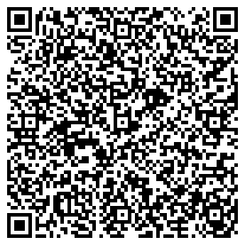 QR-код с контактной информацией организации УЧАСТОК МНОЖИТЕЛЬНОЙ ТЕХНИКИ