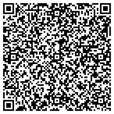 QR-код с контактной информацией организации ИСТИНА КОЛЛЕГИЯ АДВОКАТОВ НО