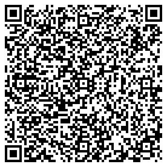 QR-код с контактной информацией организации АРБАТСКИЙ ЛОМБАРД