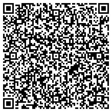 QR-код с контактной информацией организации ВАШ АДВОКАТ КУРСКАЯ КОЛЛЕГИЯ АДВОКАТОВ