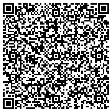 QR-код с контактной информацией организации ЮРИДИЧЕСКАЯ КОНСУЛЬТАЦИЯ СЕЙМСКОГО ОКРУГА