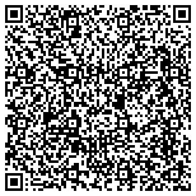 QR-код с контактной информацией организации УПРАВЛЕНИЕ РОСГОСХЛЕБИНСПЕКЦИИ ПО КУРСКОЙ ОБЛАСТИ