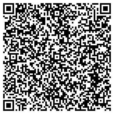 QR-код с контактной информацией организации ХЛЕБНАЯ ИНСПЕКЦИЯ ПО КУРСКОЙ ОБЛАСТИ
