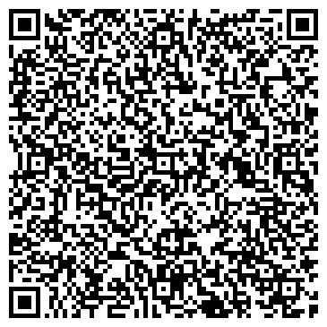 QR-код с контактной информацией организации ГОСУДАРСТВЕННАЯ НАЛОГОВАЯ ИНСПЕКЦИЯ СЕЙМСКОГО ОКРУГА