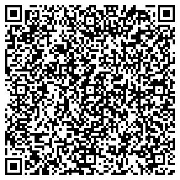 QR-код с контактной информацией организации ИНСПЕКЦИЯ МИНИСТЕРСТВА ПО НАЛОГАМ И СБОРАМ