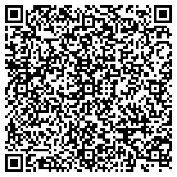 QR-код с контактной информацией организации КАПИТАЛ-СЕРВИС, ООО