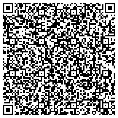 QR-код с контактной информацией организации УПРАВЛЕНИЕ МИНИСТЕРСТВА ПО НАЛОГАМ И СБОРАМ РОССИИ ПО КУРСКОЙ ОБЛАСТИ