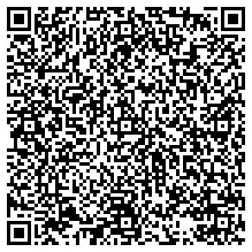 QR-код с контактной информацией организации ЦЕНТР НЕЗАВИСИМОЙ ЗАЩИТЫ ПРАВ ПОТРЕБИТЕЛЕЙ