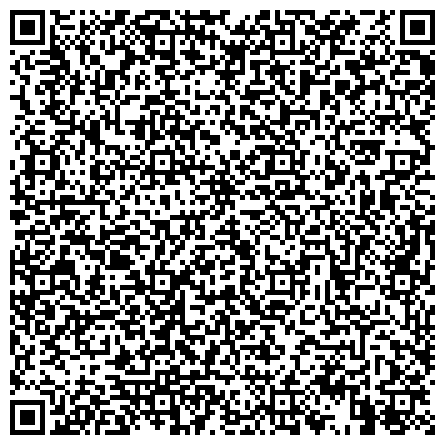 QR-код с контактной информацией организации ГОСУДАРСТВЕННАЯ ИНСПЕКЦИЯ РЫБООХРАНЫ