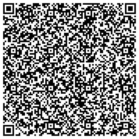 QR-код с контактной информацией организации ГОСУДАРСТВЕННАЯ ОБЛАСТНАЯ ИНСПЕКЦИЯ ПО КАРАНТИНУ РАСТЕНИЙ РФ
