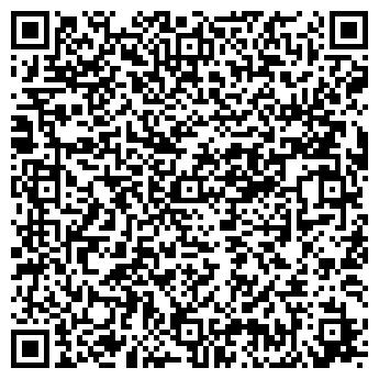 QR-код с контактной информацией организации ИНСПЕКТУРА ГОСКОМИССИИ РФ