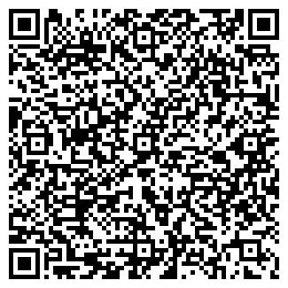 QR-код с контактной информацией организации ДОРТЕХСЕРВИС, ООО