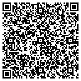 QR-код с контактной информацией организации ООО ТЕХСНАБСБЫТ