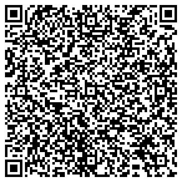 QR-код с контактной информацией организации ГЕОРГИЕВСКИЙ АНДРОЛОГИЧЕСКИЙ ЦЕНТР ЧП МАЛОФАЕВА Ю.В.