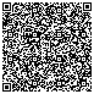 QR-код с контактной информацией организации МЕДИЦИНСКИЙ ЦЕНТР ГСХА ИМ. И. И. ИВАНОВА