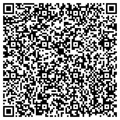 QR-код с контактной информацией организации ЦЕНТР ИММУНОТЕРАПИИ И КЛЕТОЧНОЙ ТРАНСПЛАНТАЦИИ КУРСКОЙ ОБЛ. БОЛЬНИЦЫ