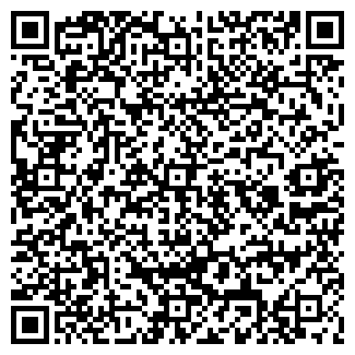 QR-код с контактной информацией организации ЧИСТАЯ КОЖА, ЗАО
