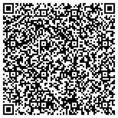 QR-код с контактной информацией организации ЭКОЛОГИЧЕСКАЯ МЕДИЦИНА НАУЧНО-ПРАКТИЧЕСКОЕ МЕДИЦИНСКОЕ ОБЪЕДИНЕНИЕ