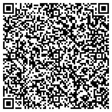 QR-код с контактной информацией организации ГОРОДСКАЯ КЛИНИЧЕСКАЯ БОЛЬНИЦА N3