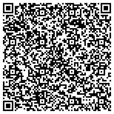 QR-код с контактной информацией организации МЕДИКО-СОЦИАЛЬНЫЙ РЕАБИЛИТАЦИОННЫЙ ЦЕНТР ИМ. Ф. ПЕЧЕРСКОГО ОБЛАСТНОЙ