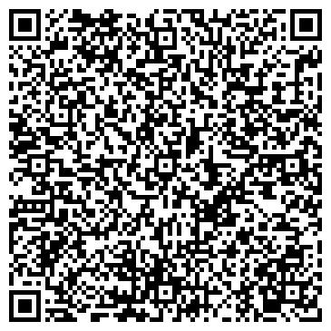 QR-код с контактной информацией организации ЧЕТВЕРТОЕ ИЗМЕРЕНИЕ ЧП ПОПЛАВСКАЯ Л.Л.