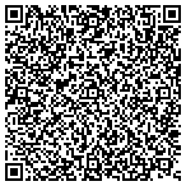 QR-код с контактной информацией организации КАЗЦВЕТМЕТЭКОЛОГИЯ ТОО