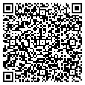 QR-код с контактной информацией организации БУЛАТ