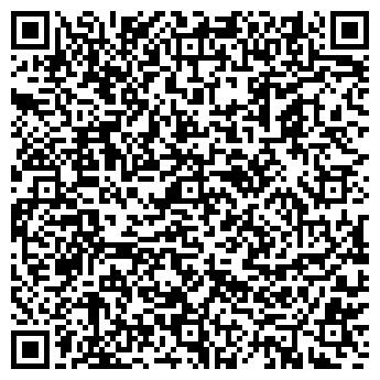 QR-код с контактной информацией организации ДЕНТАЛ ЧП САЛТЫКОВ