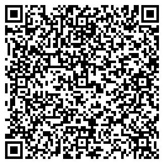 QR-код с контактной информацией организации ДЕНТА-С, ООО