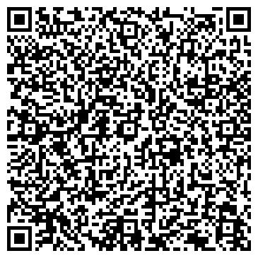 QR-код с контактной информацией организации КЛИНИКА МИКРОСКОПНОЙ СТОМАТОЛОГИИ