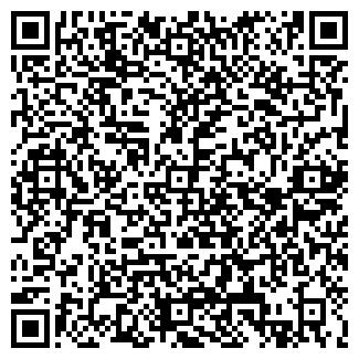 QR-код с контактной информацией организации ЛОХТЕВ Ю. А., ЧП