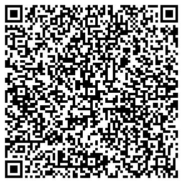 QR-код с контактной информацией организации МЕЛЕНТЬЕВ А В. СТОМАТОЛОГИЧЕСКИЙ КАБИНЕТ
