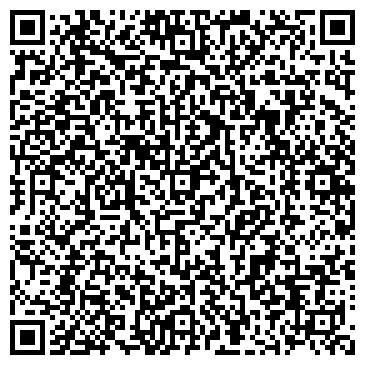 QR-код с контактной информацией организации ЧАСТНЫЙ СТОМАТОЛОГИЧЕСКИЙ КАБИНЕТ ЧП ПОГОРЕЛОВОЙ Л. Г.