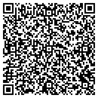 QR-код с контактной информацией организации РЫБКО В. О., ЧП