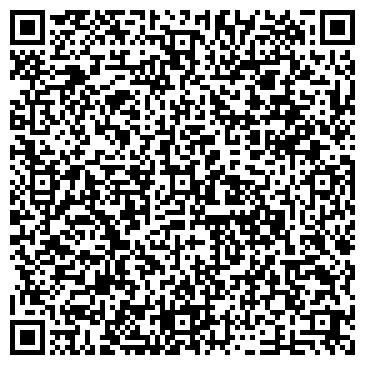 QR-код с контактной информацией организации СТОМАТОЛОГИЧЕСКАЯ КЛИНИКА ЧП СЕЛИНА Ю.М.