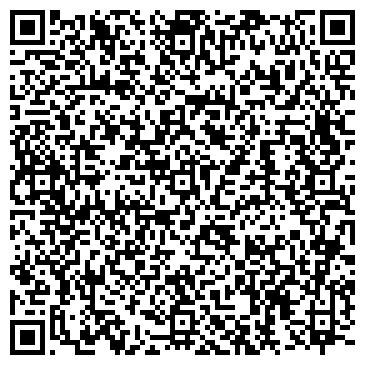 QR-код с контактной информацией организации СТОМАТОЛОГИЧЕСКАЯ ПОЛИКЛИНИКА ГОРОДСКАЯ, МУП