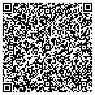 QR-код с контактной информацией организации ЧАСТНЫЙ СТОМАТОЛОГИЧЕСКИЙ КАБИНЕТ ЧП ЛОХТЕВА Ю. А.
