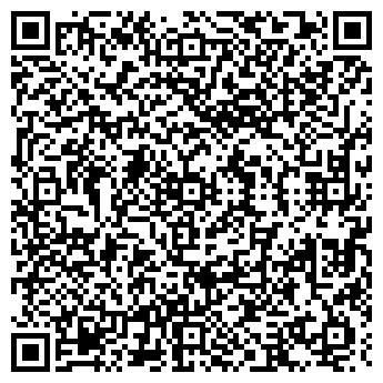 QR-код с контактной информацией организации ЗАО КУРСКЭНЕРГОТЕЛЕКОМ