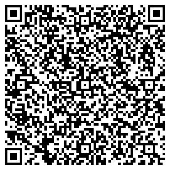 QR-код с контактной информацией организации АГРОТЕХСТРОЙИНВЕСТ, ООО
